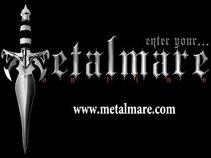 Metalmare Magazine
