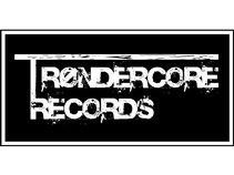 Trøndercore Records