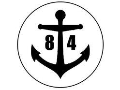 Anchor Eighty Four