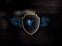 Katakomba Studio Family