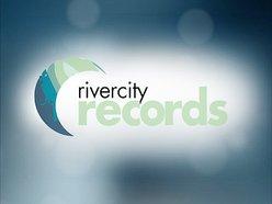 Rivercity Records