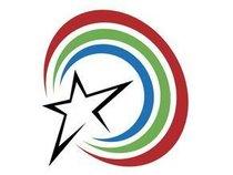 Star Records, Inc.