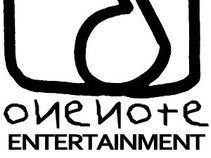 ONE NOTE ENTERTAINMENT