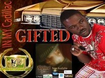 Gifted Ent.