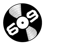 Sixtynine Records