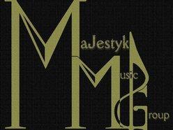 MaJestyk Music Group