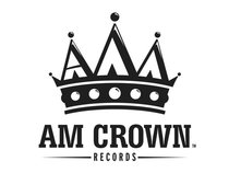 AM Crown