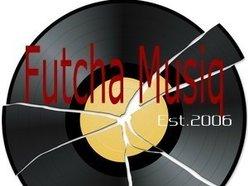 Futcha Musiq