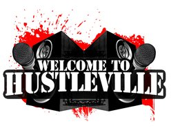 Welcome To Hustleville