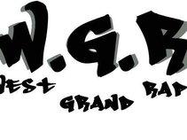 west grand rap