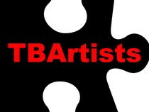 TBArtists
