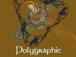 Polygraphie