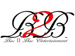 Bac 2 Bac Entertainment