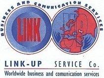 linkup service