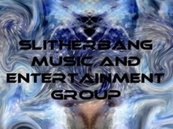 Slitherbang Music and Entertainment Group Nationwide