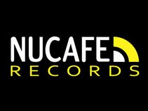 Nucafe Records