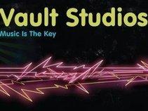 VAULT STUDIOS
