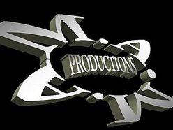 MAMA Productions (Label Division)