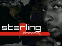 Sterling Media Inc.