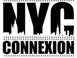 NYC Connexion