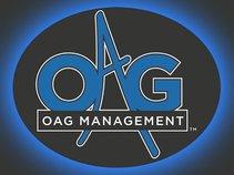 O.A.G. Management