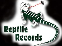 Reptile Records