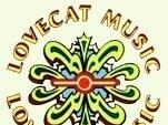 LoveCat Music