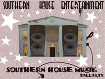 SOUTHERN HOUSE ENTERTAINMENT DALLAS
