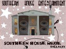 SOUTHERN HOUSE ENTERTAINMENT DALLAS