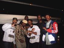 Detroits Freedomtown Entertainment