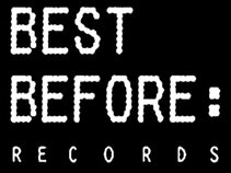 Best Before Records