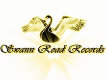 Swann Road Records