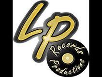 L.P. Records Productions, Inc.