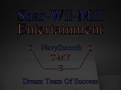 Shar-Wil-Mill Entertainment