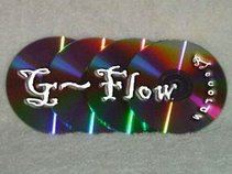 G Flow Records