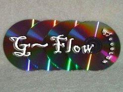G Flow Records