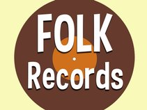 Folk Records