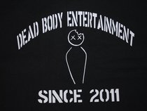 Dead Body Entertainment