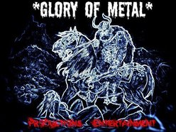 Glory of Metal Productions