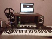 Def Music Plantation Productions