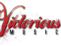 Victorious Music