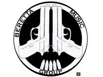 Beretta Music Group/Beretta Music Studios