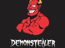 Demonstealer Records
