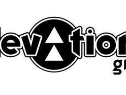 Elevation Group