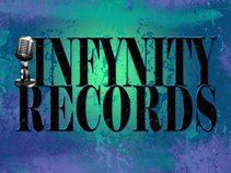 Infynity Records