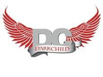 Darkchild Records, LLC