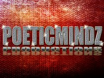 Poeticmindz Productions
