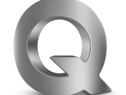 Q Music Management