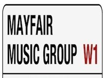 Mayfair Music Group