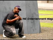 1NE Entertainment Magazine